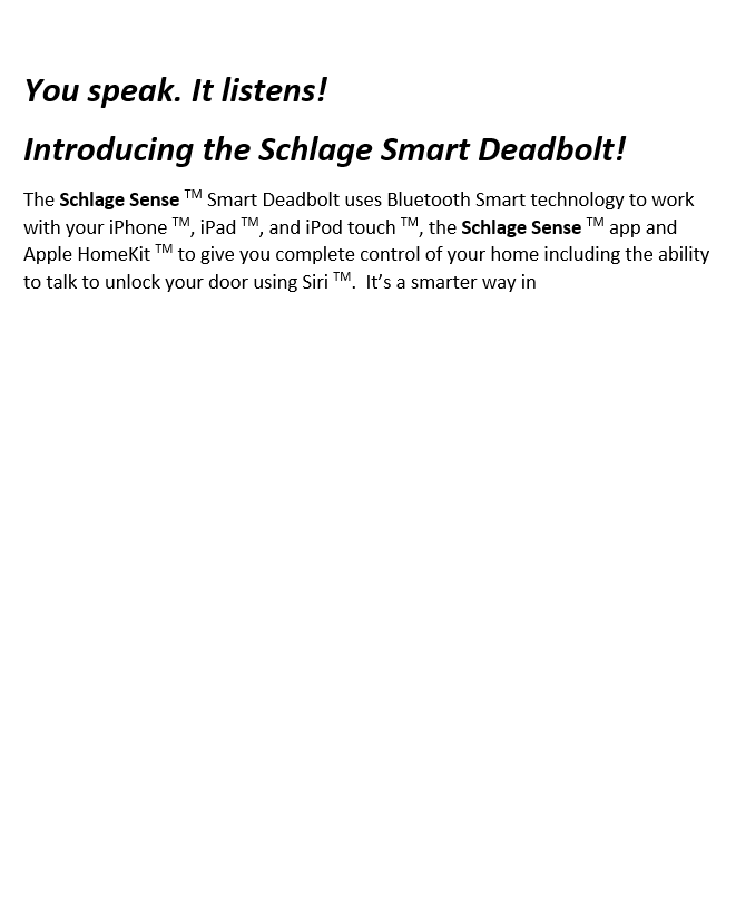 SmartDeadBoltFinal.PNG